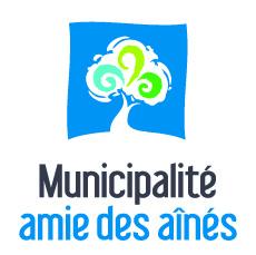 Sondage! MADA Saint-Pierre-les-Becquets